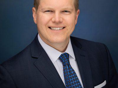 Aspirus Plastic & Reconstructive Surgery Welcomes Thomas C. Howard, MD