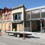 Eyes on Milwaukee: Brothers Bar Expansion Takes Shape