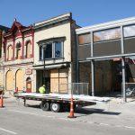 Eyes on Milwaukee: Brothers Bar Expansion Takes Shape