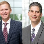 Mandel Group Announces Succession Plan, New President, COO