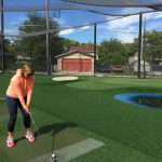 Eyes on Milwaukee: Urban Golf School Plans Expansion