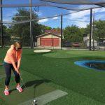 Eyes on Milwaukee: Urban Golf School Plans Expansion