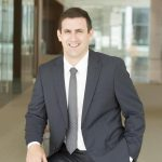 Irgens Appoints New Development Director