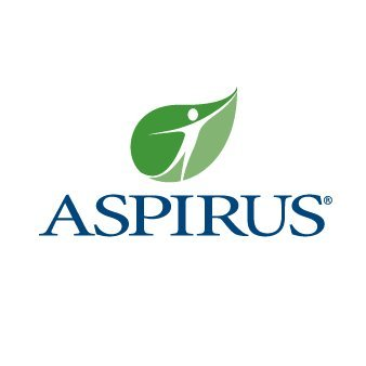 Aspirus further limiting visitors at all locations