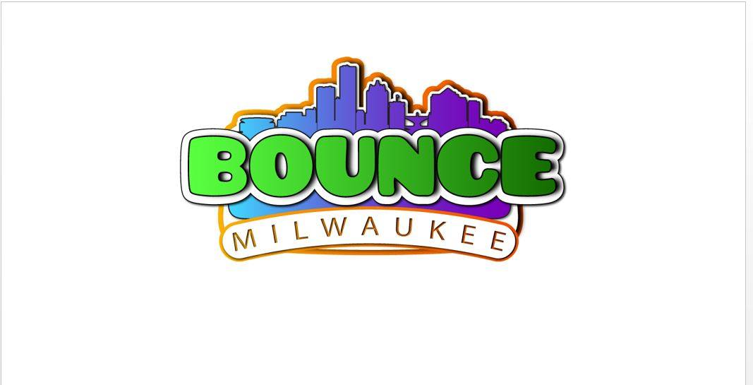 Bounce Milwaukee to temporarily close, citing broad public health concerns