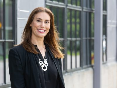 MMoCA Announces the Appointment of Its New Gabriele Haberland Director