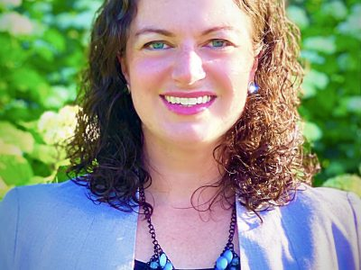 Gov. Evers Appoints Emily Hynek as Jackson County District Attorney