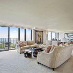 MKE Listing: Luxury Lakefront Condo