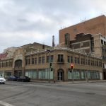 Eyes on Milwaukee: Second Round of Black and Brown Business Owners Win Financial Backing