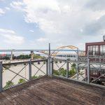 MKE Listing: Desirable Harbor Front Condo