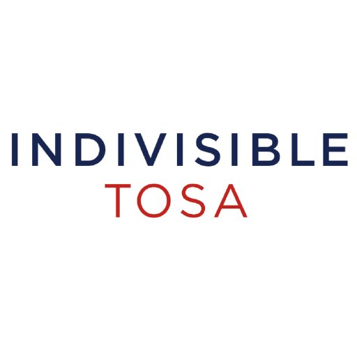 Indivisible Tosa endorses Democrat Sara Rodriguez for Assembly