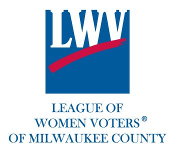 League of Women Voters of Milwaukee County Statement on Deployment of Federal Law Enforcement Officers to Milwaukee