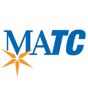 MATC to Stream Virtual Commencement Beginning July 24; Ceremony to Air on Milwaukee PBS Aug. 1-2