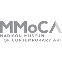 Madison Museum of Contemporary Art Announces the 2020 Virtual Art Fair on the Square