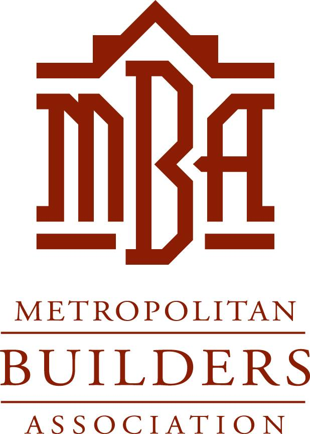 2020 MBA Parade of Homes Award Recipients Announced