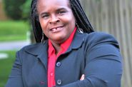 Michelle Bryant. Photo from the Committee to Elect Michelle Bryant.