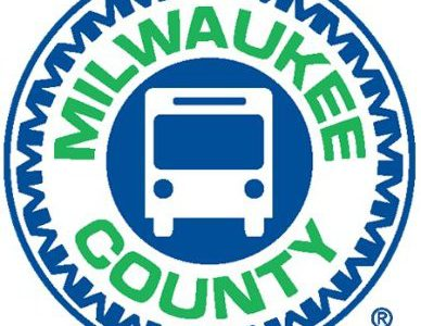 MCTS Special Service to Summer Events Suspended in 2021 Due to Bus Driver Shortage