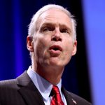 Murphy's Law: Ron Johnson More Trumpian Than Trump?
