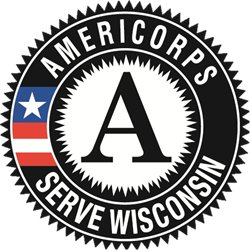 Serve Wisconsin now Accepting Nominations for the 2021 Governor's Service Awards