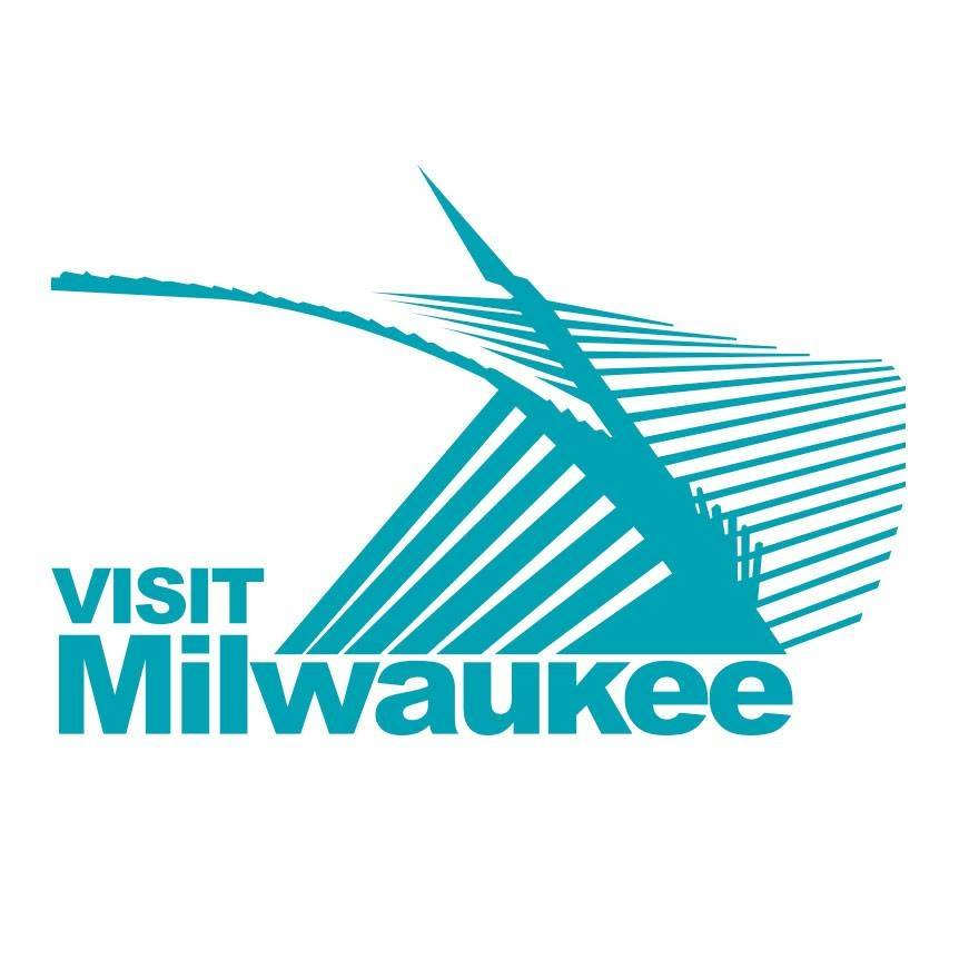 VISIT Milwaukee partners with the MMAC to provide 50,000 free masks to Milwaukeeans