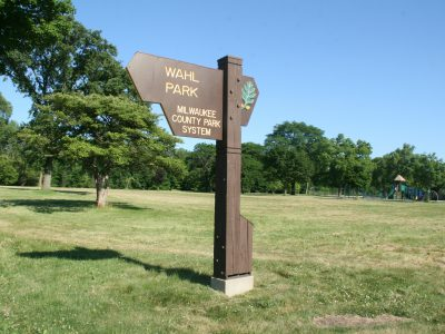 MKE County: Sup. Taylor Wants a Harriet Tubman Park