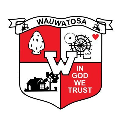 "Wauwatosa to Hold Public Listening Session ""Race, Equity, and Police Issues"""