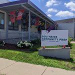 Op Ed: How Rocketship Transformation School Helped My Son