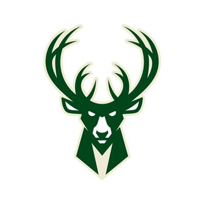 Milwaukee Bucks to Host Virtual Happy Hour Presented by Jack Daniel's with Former Bucks on Tuesday