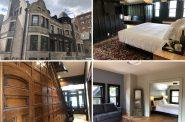Dubbel Dutch hotel. Photos by Jeramey Jannene.