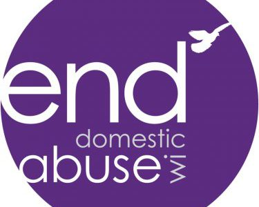 End Domestic Abuse Wisconsin Denounces Racialized Violence, Calls for Reallocation of Work, Resourcing, & Responsibility of Care