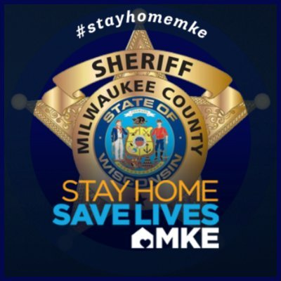Milwaukee County Sheriff's Office