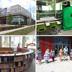 Good Hope Library. Photos by Jeramey Jannene.