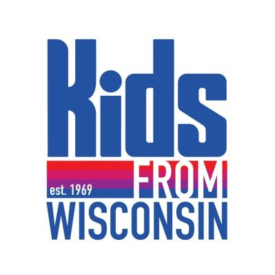 Kids From Wisconsin Receives COVID-19 Cultural Organization Grant Award