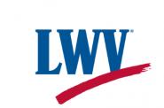 League of Women Voters of Wisconsin