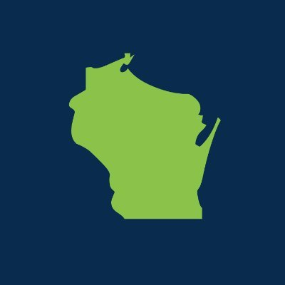 A Better Wisconsin Together Applauds Gov. Tony Evers' New Effort to Take on COVID