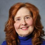 Marquette assistant dean of advising honored with Excellence in Diversity and Inclusion Award