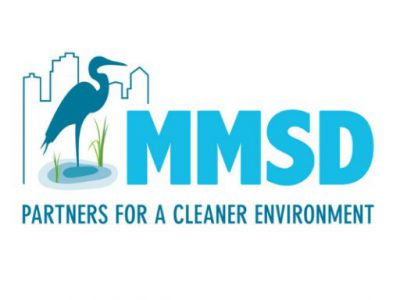 MMSD Saves $4 Million With Strategic Bond Sale