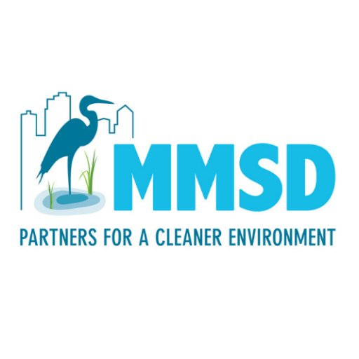MMSD Saves $4 Million With Strategic Bond Sale