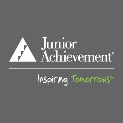 Junior Achievement of Wisconsin to Host JA Inspiring Tomorrows Virtual 5K / 10K Run in August 2020