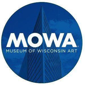 Museum of Wisconsin Art Announces Art & Chalk Fest 2021