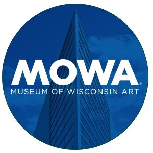 Organizations Statewide Join MOWA to Chalk the State July 25–26