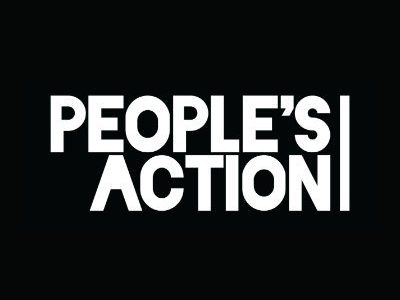People's Action Endorses Wisconsin Movement Politics Candidates