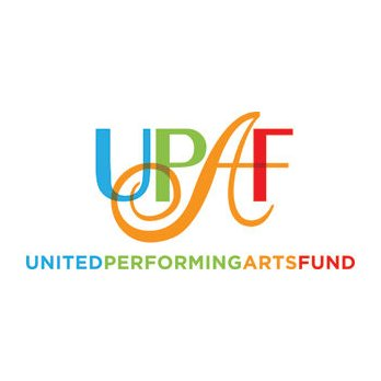 United Performing Arts Fund to Allocate $8,440,613 to Member Groups
