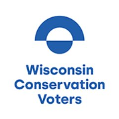 Wisconsin Conservation Voters celebrates Indigenous Peoples Day