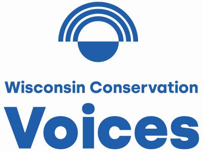Digital Advertising Campaign Launched to Engage Native American Voters in Wisconsin