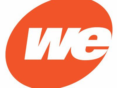 We Energies announces another large-scale clean energy project