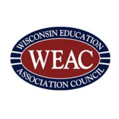 WEAC Educators Recommend Jill Underly for State Superintendent