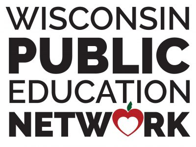 Wisconsin Public Education Network Annual Summit to be held virtually Friday, July 24