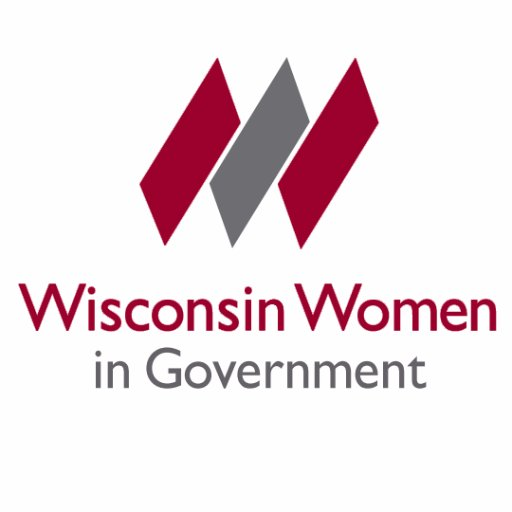 Reminder: Wisconsin Women in Government Seeking Professional Women to Join Board of Directors