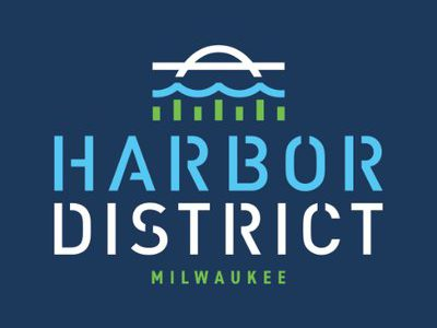 Harbor District Riverwalk Joines the High Lines Network of Infrastructure Reuse Projects